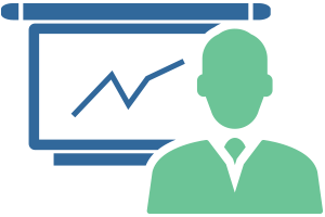 business-interpreting_icon