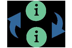 consecutive-interpreting_icon